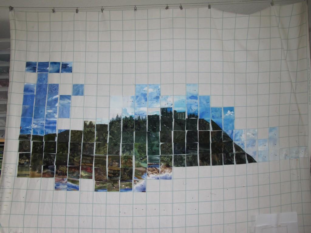 Tillamook Head Quilt 2011 010
