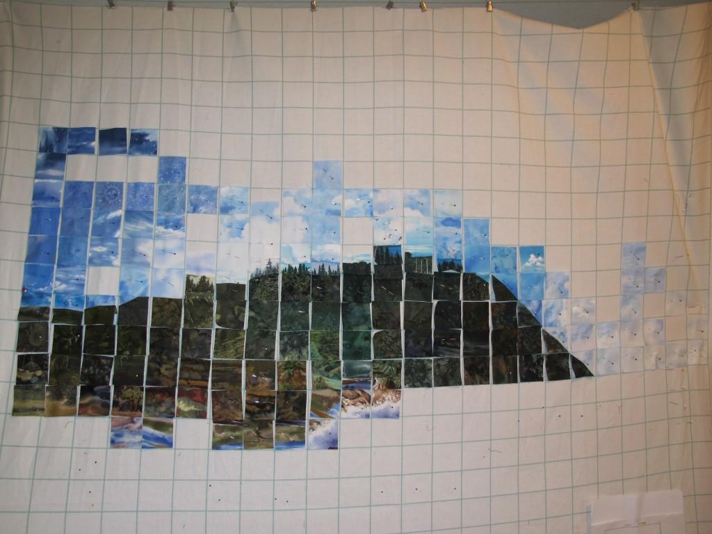 Tillamook Head Quilt 2011 011