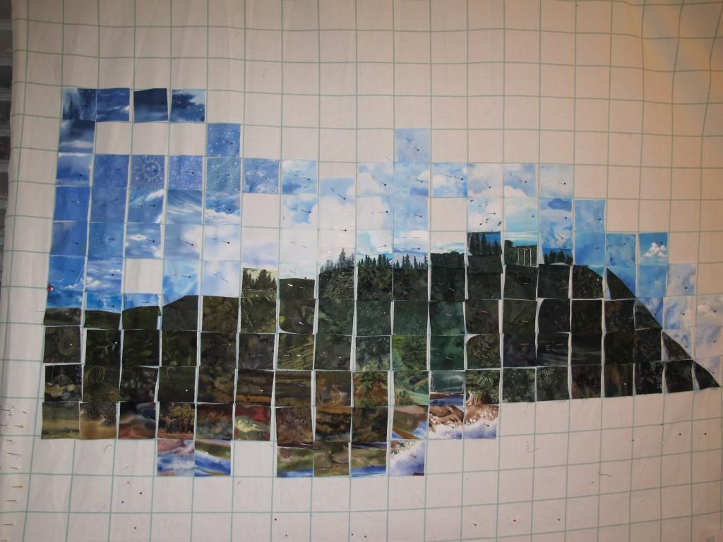Tillamook Head Quilt 2011 012