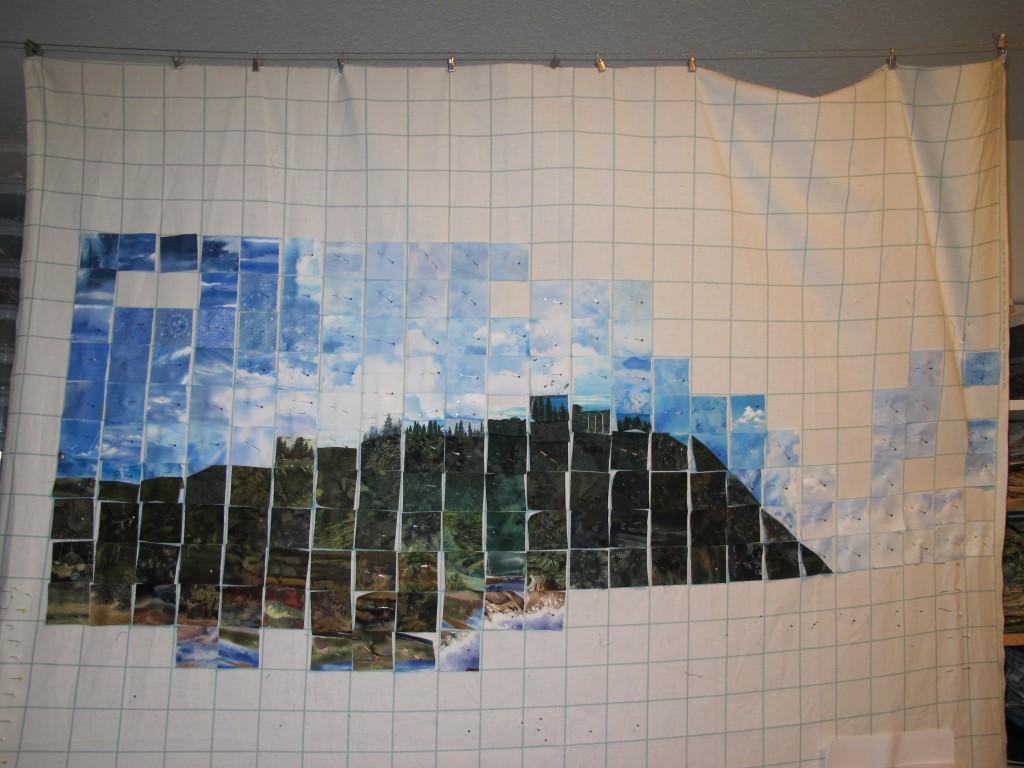 Tillamook Head Quilt 2011 013