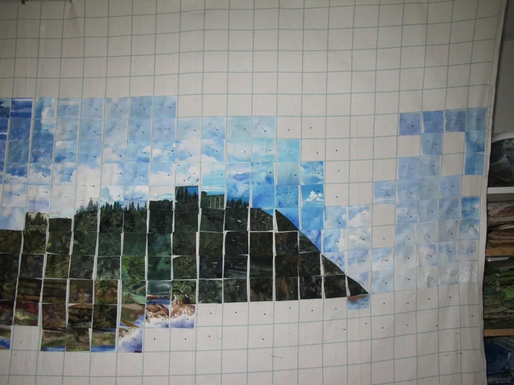 Tillamook Head Quilt 2011 017