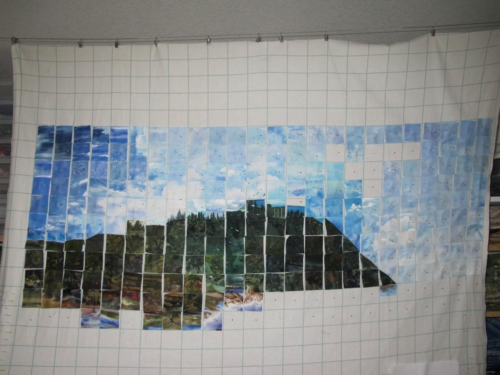 Tillamook Head Quilt 2011 018